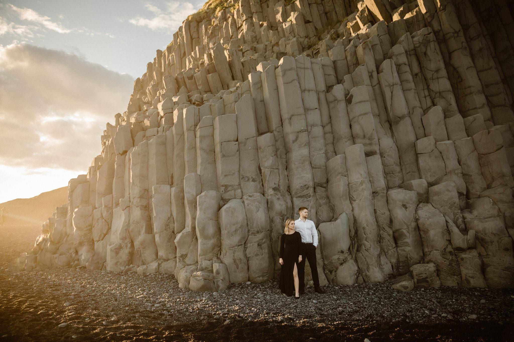 adventure-elopement-photography-iceland.jpg