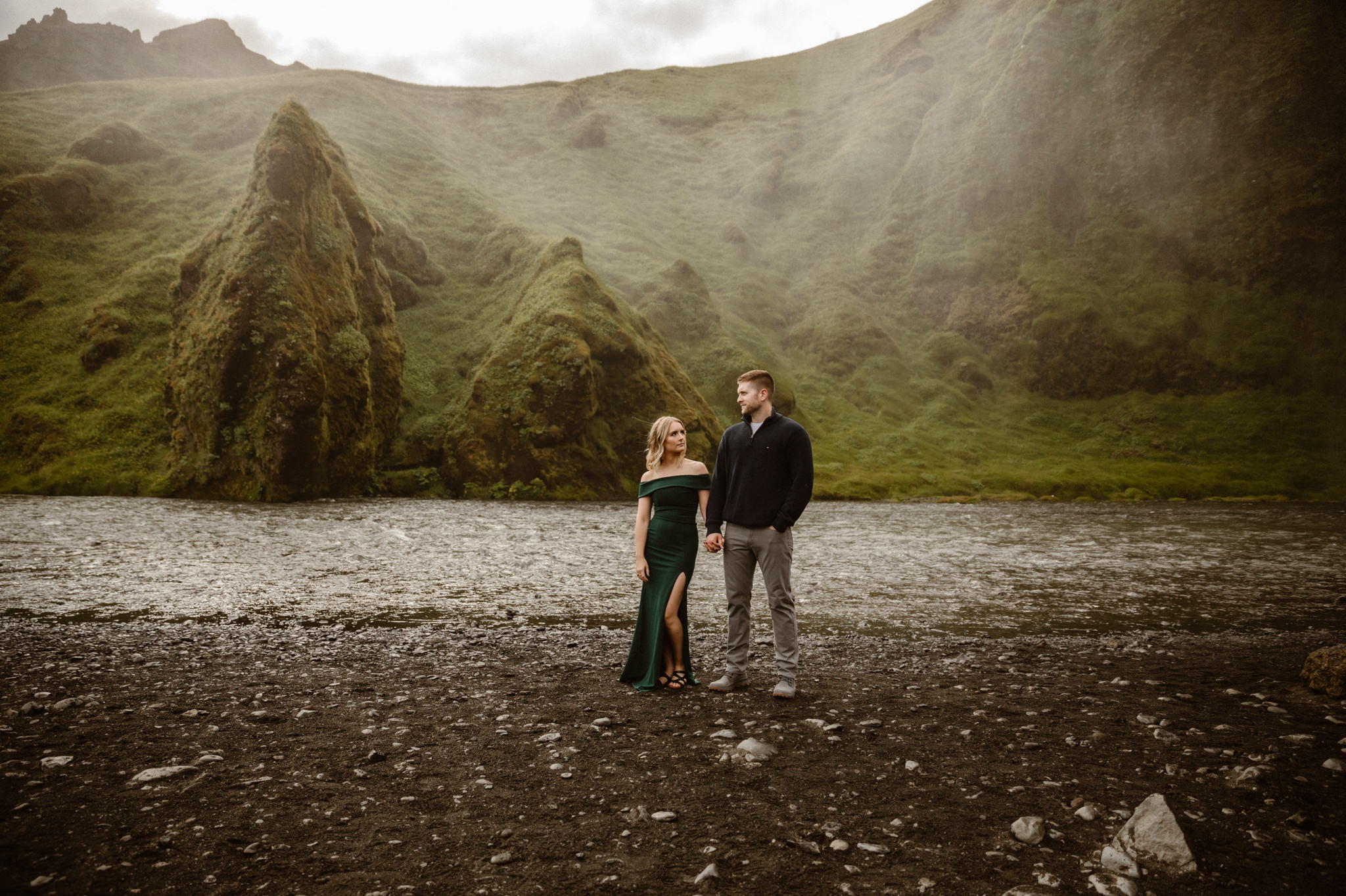adventure-wedding-photographer-iceland-skogafoss.jpg