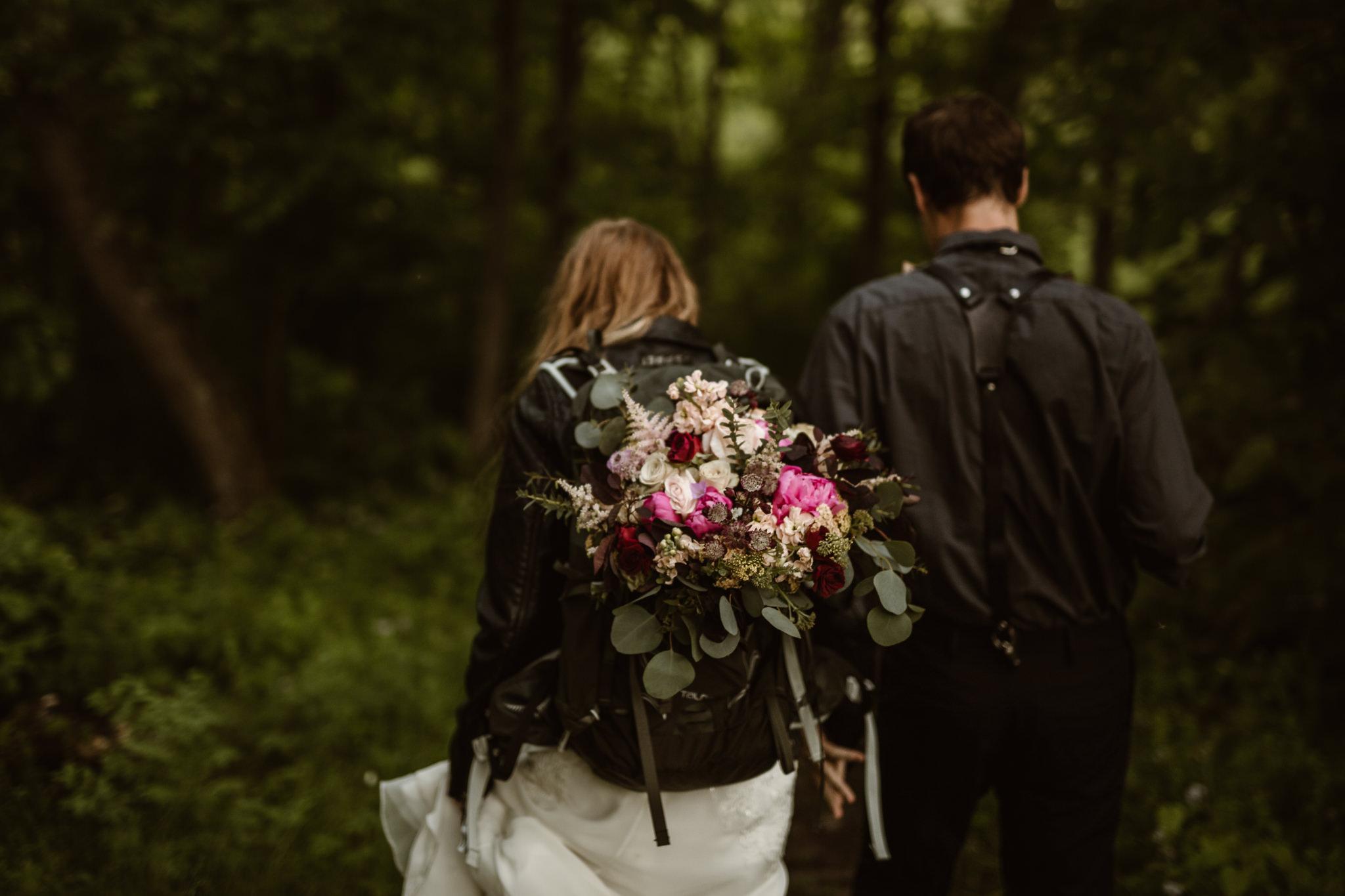 wisconsin-elopement-photographer-interstate-park.jpg