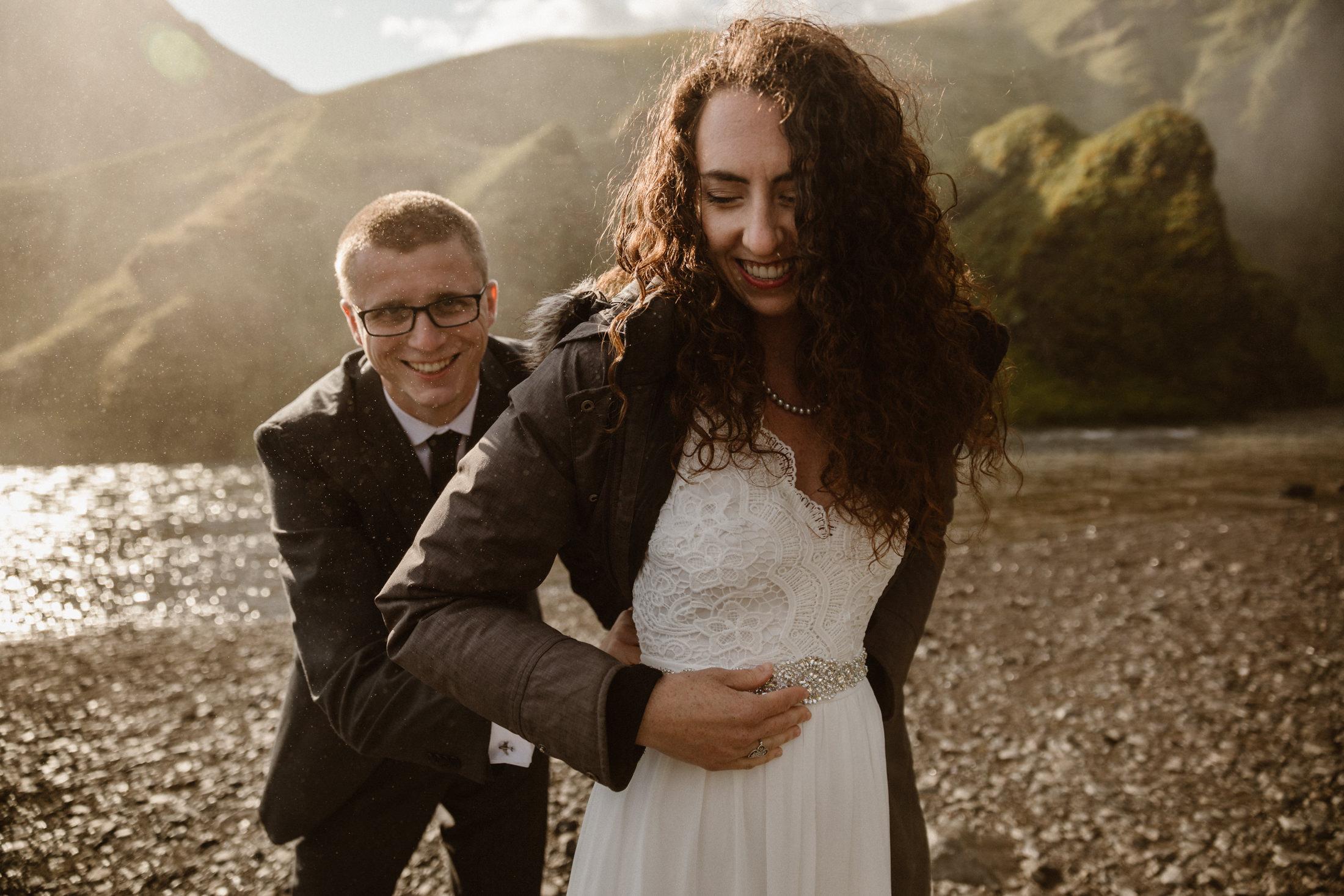 elopement-photos-at-skogafoss-waterfall-in-iceland-narrowleaf-adventure-photography-4642.JPG
