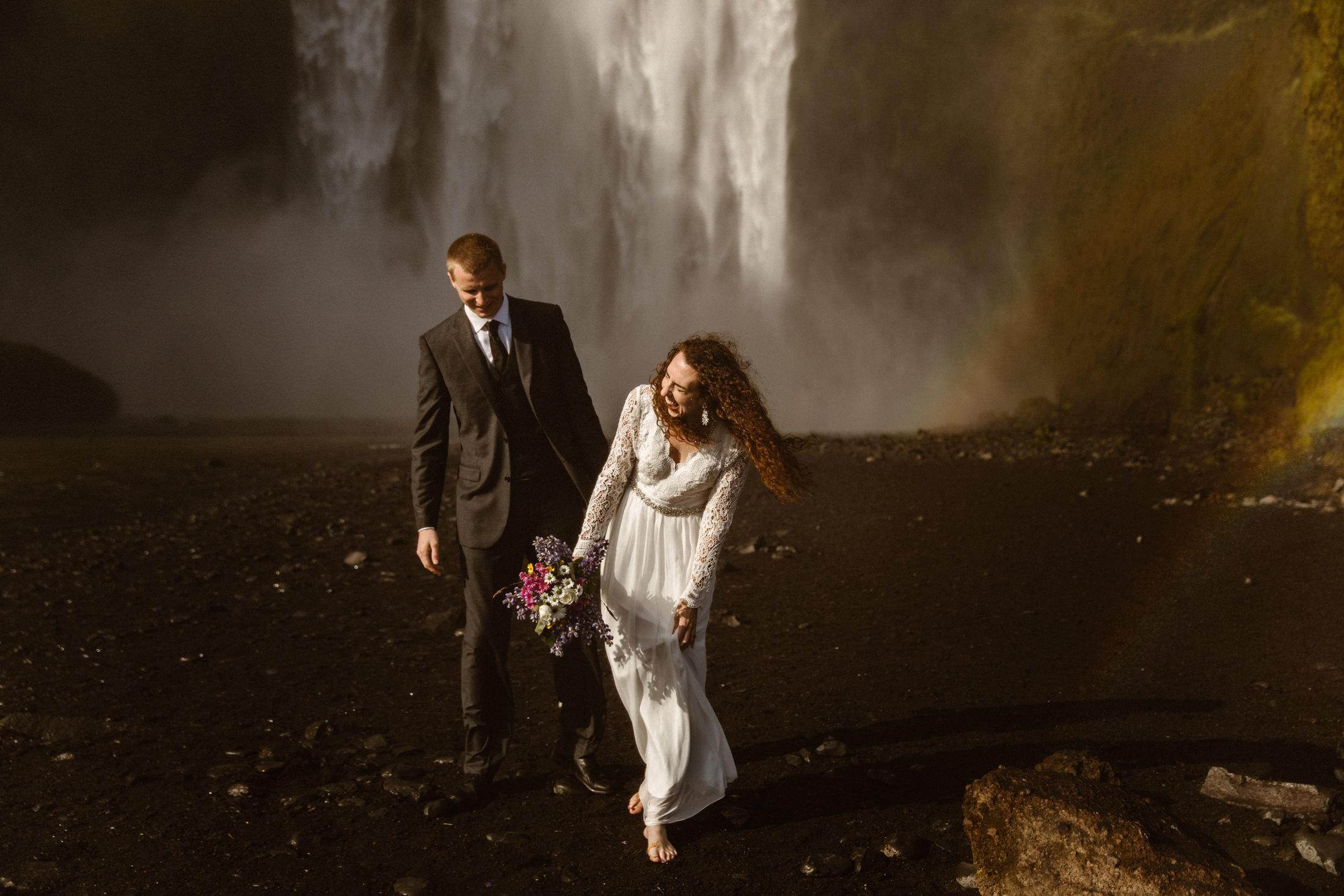 elope-at-skogafoss-waterfall-in-iceland-narrowleaf-photography-5032.JPG