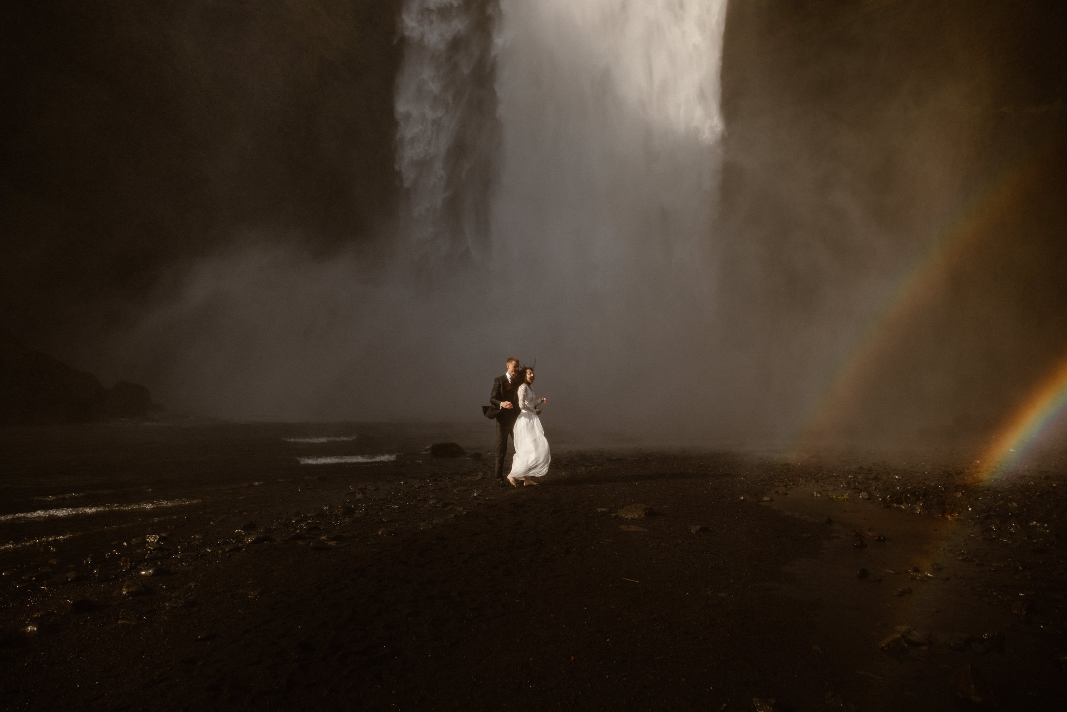 best-place-to-elope-in-iceland-adventure-photography-5471.JPG