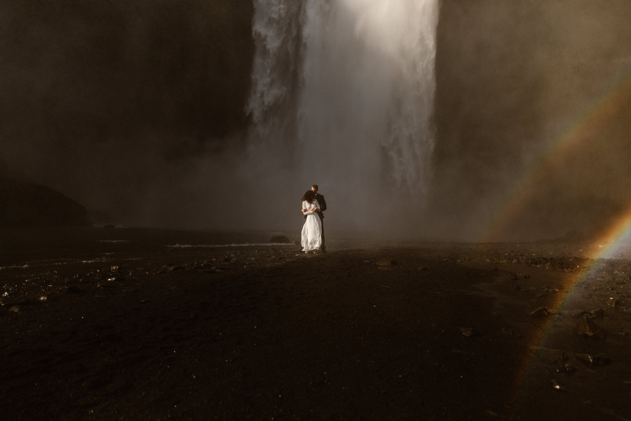 best-place-to-elope-in-iceland-adventure-photography-5486.JPG