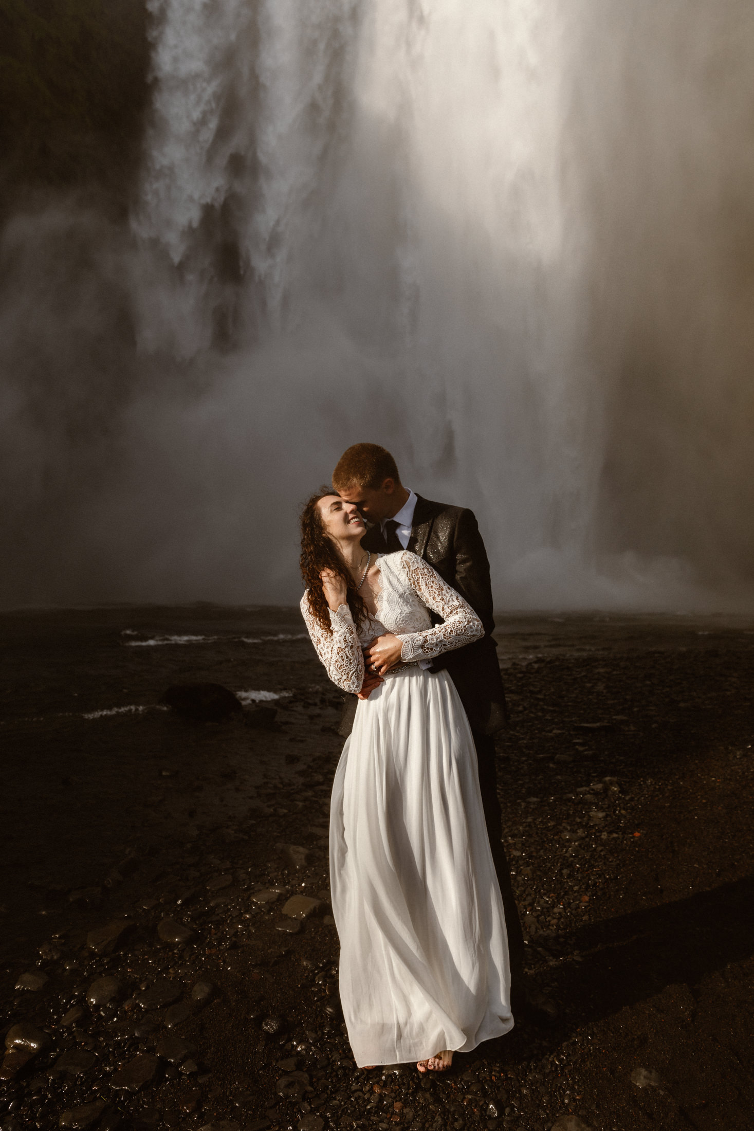 best-place-to-elope-in-iceland-adventure-photography-5552.JPG