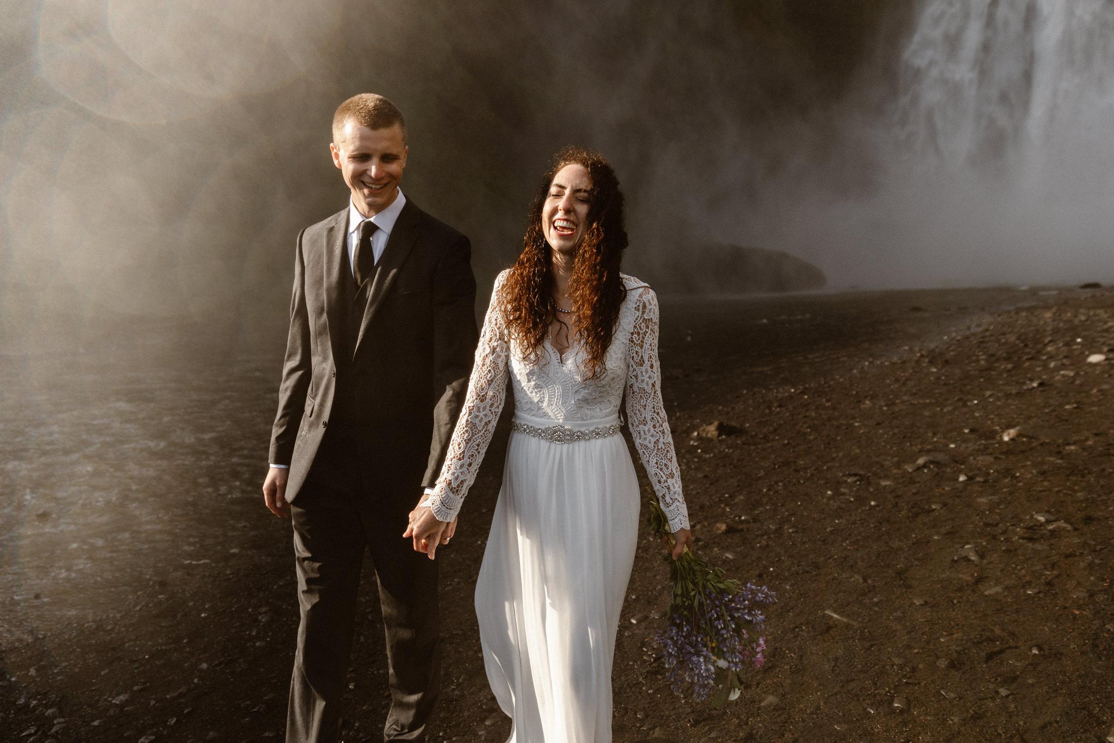 moody-iceland-elopement-photographer-at-skogafoss-waterfall-5749.jpg