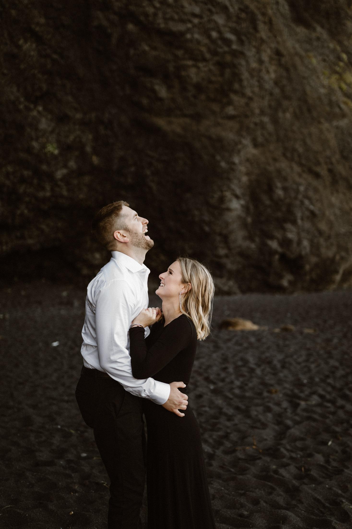 Iceland-black-beach-elopement-photography-6.jpg