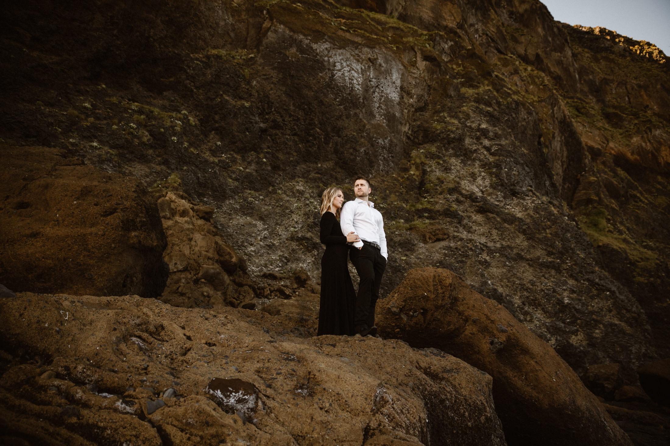 reynisfjara--beach-elopement-photography.jpg
