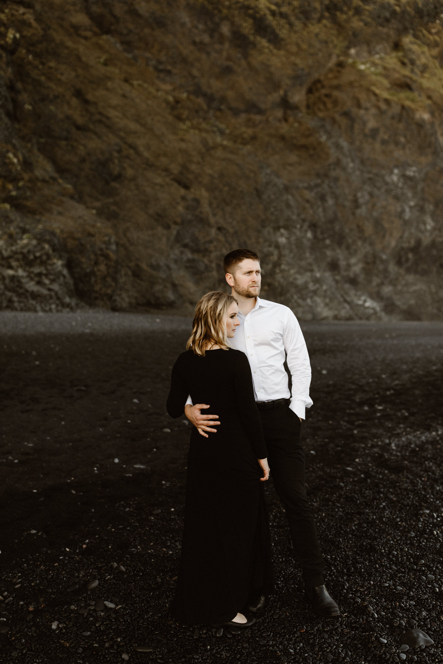 reynisfjara-beach-elopement-photographer-26.jpg