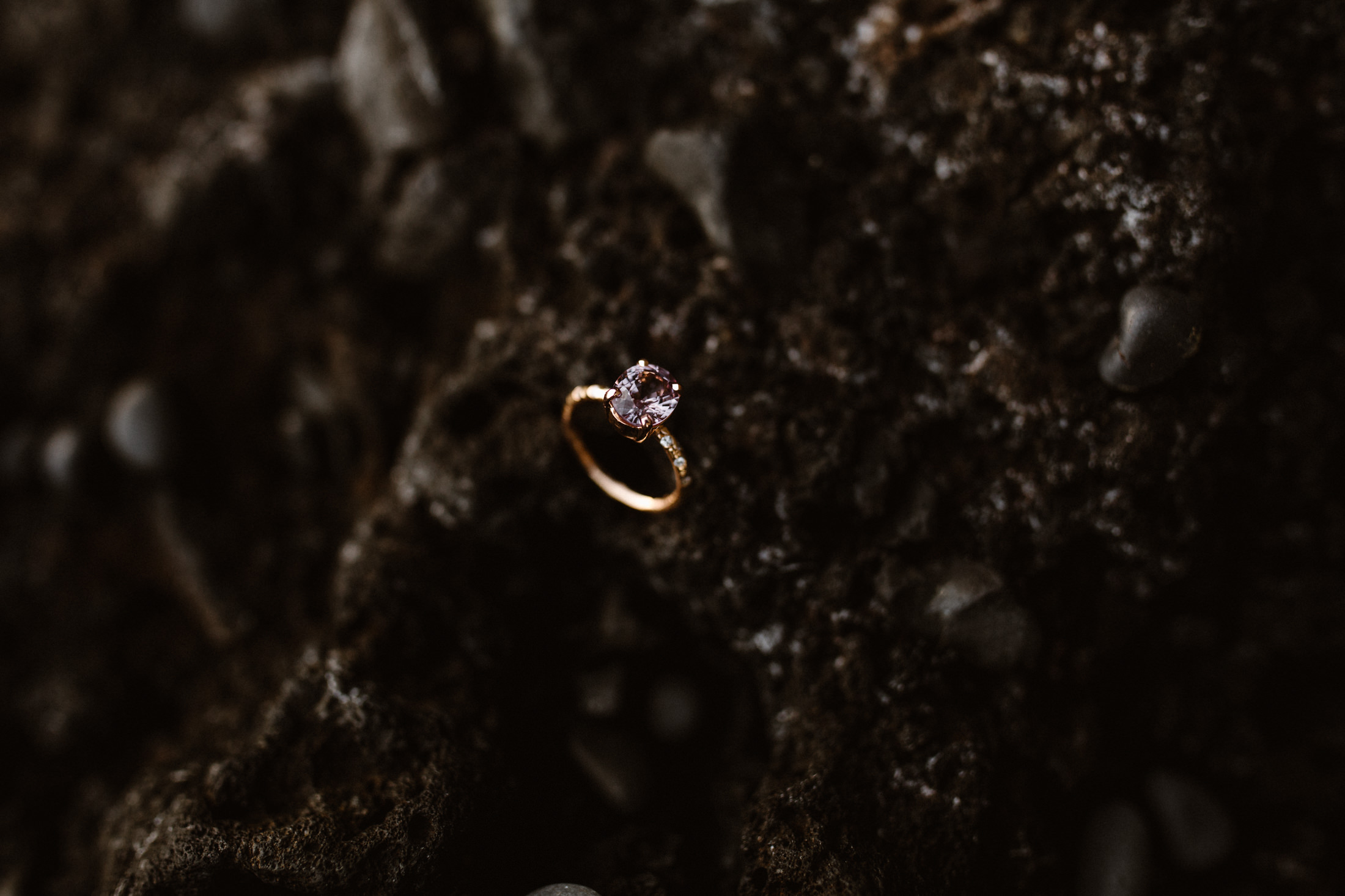 engagement-ring-reynisfjara-black-sand-beach-elopement-photography.jpg