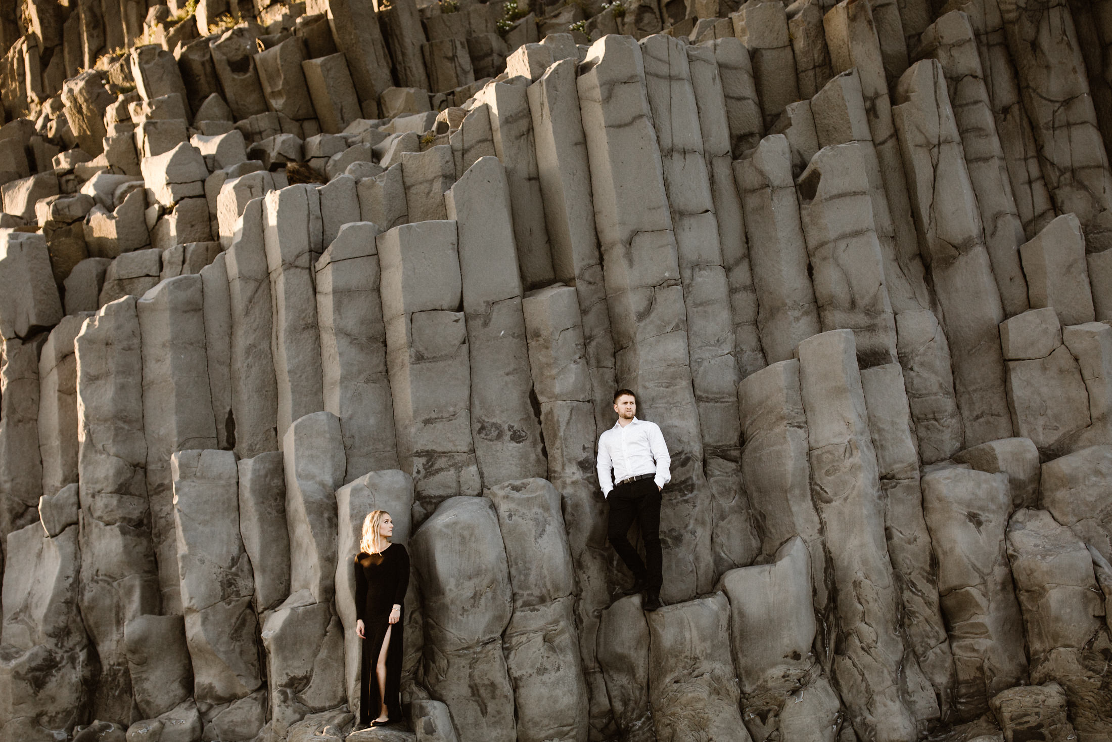 basalt-columns-reynisfjara-black-sand-beach-elopement-photography-35.jpg