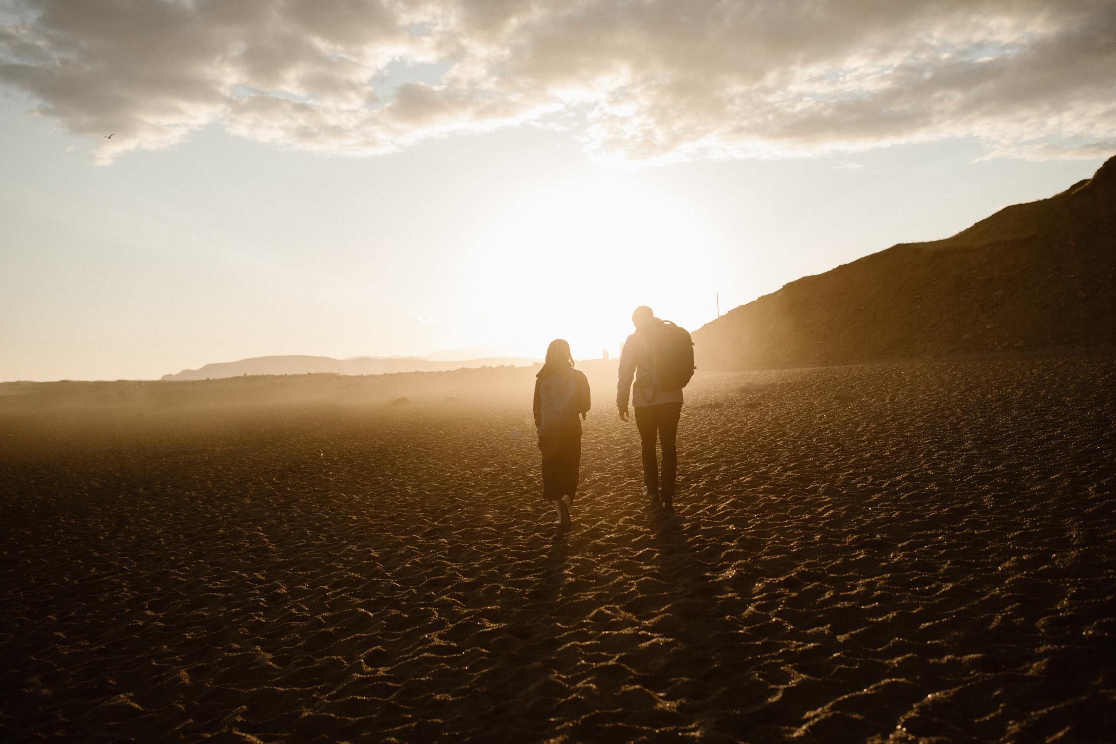 reynisfjara-black-sand-beach-photography-in-icleand-45.jpg