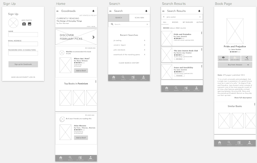 goodreads-midwireframes.png