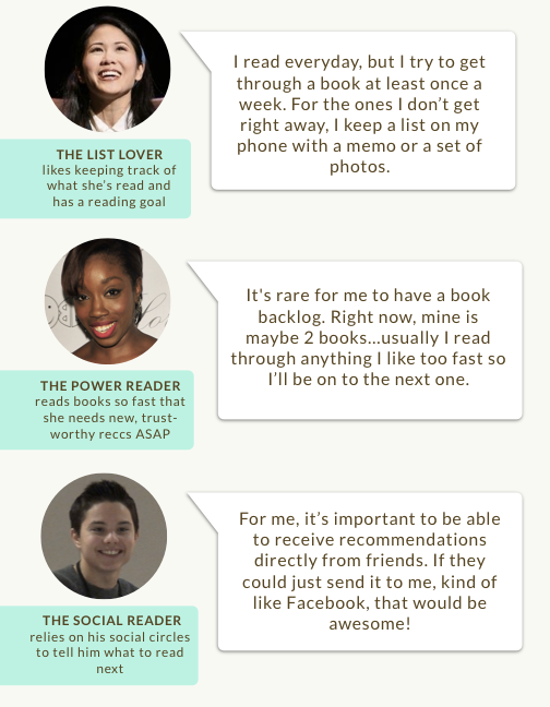 goodreads-persona.png