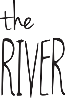 rp2019 - the river.png