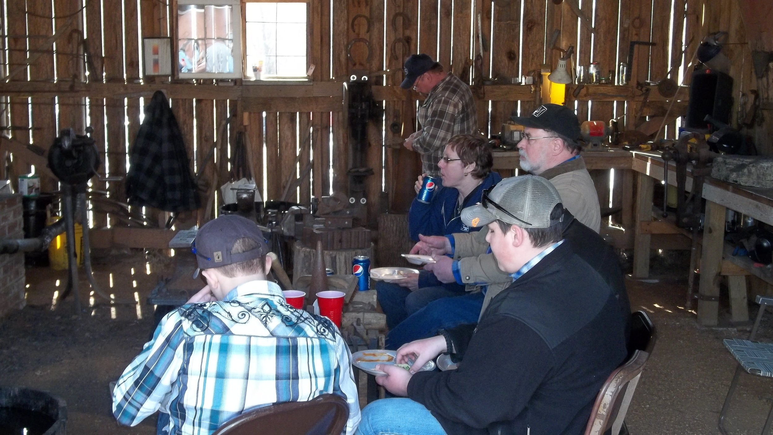March 2014 Doniphan BAM meeting,demos 157.jpg