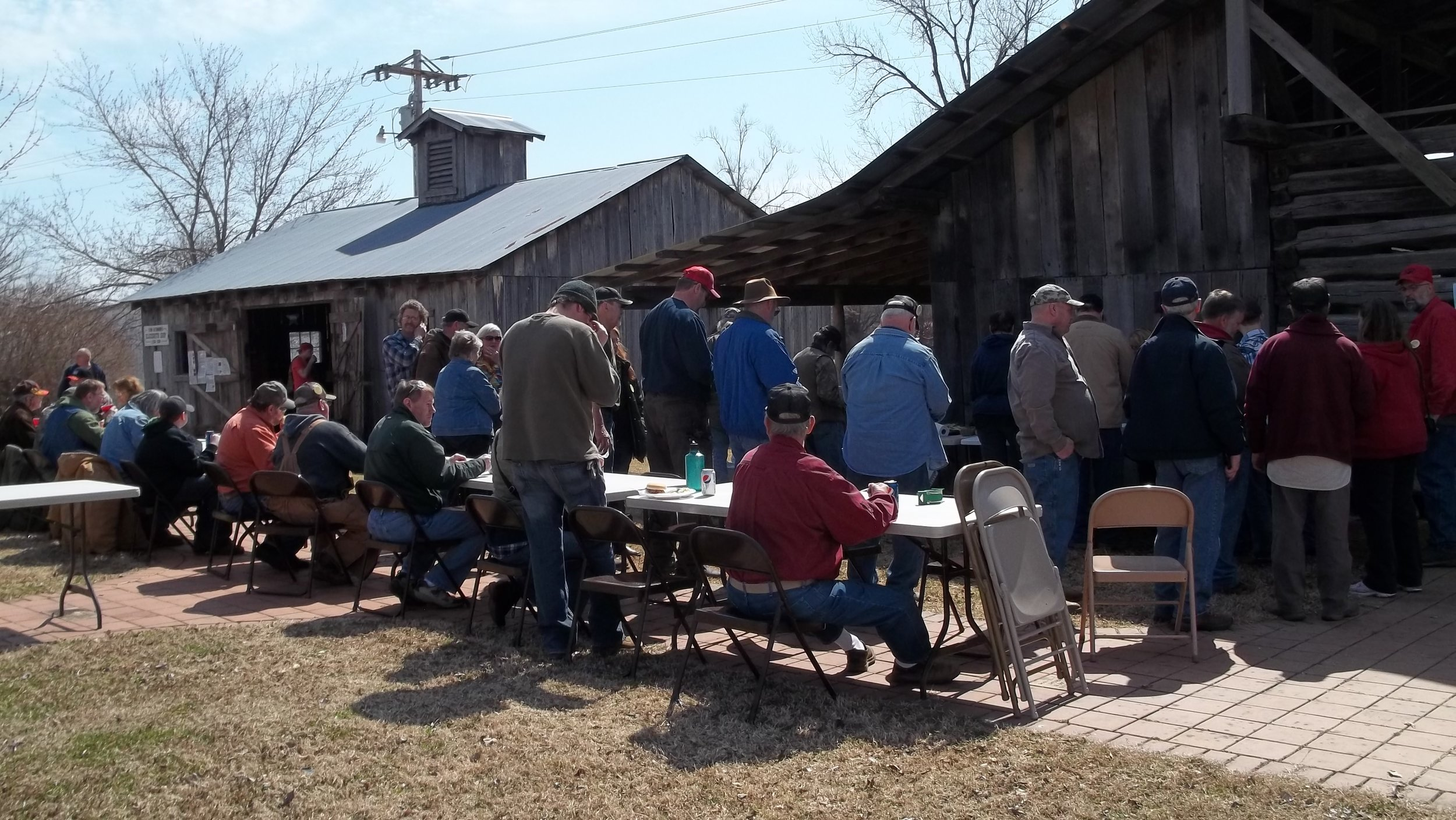 March 2014 Doniphan BAM meeting,demos 142.jpg