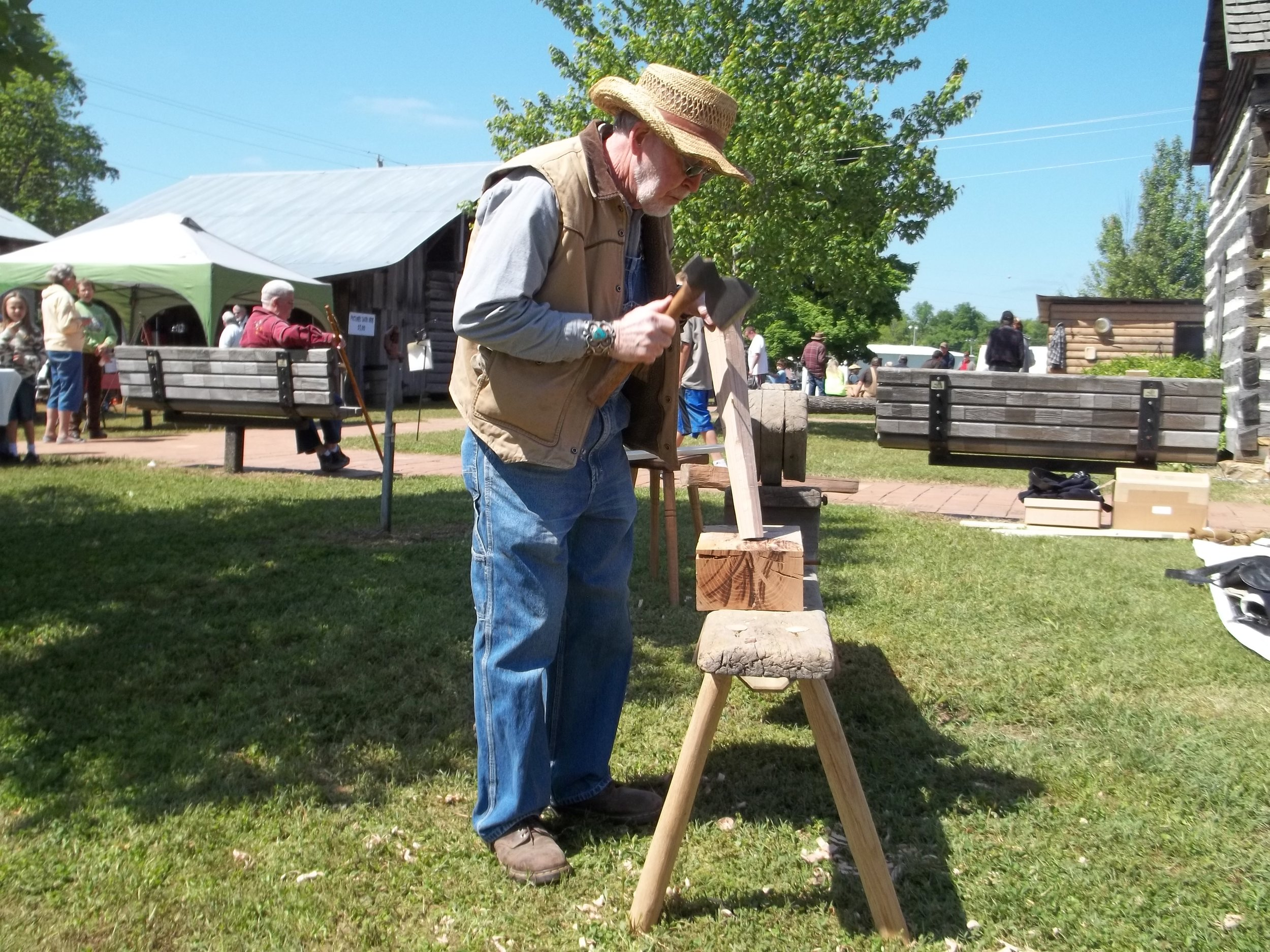 april 2012 civil war days at heritage homestead,saturday 048.jpg