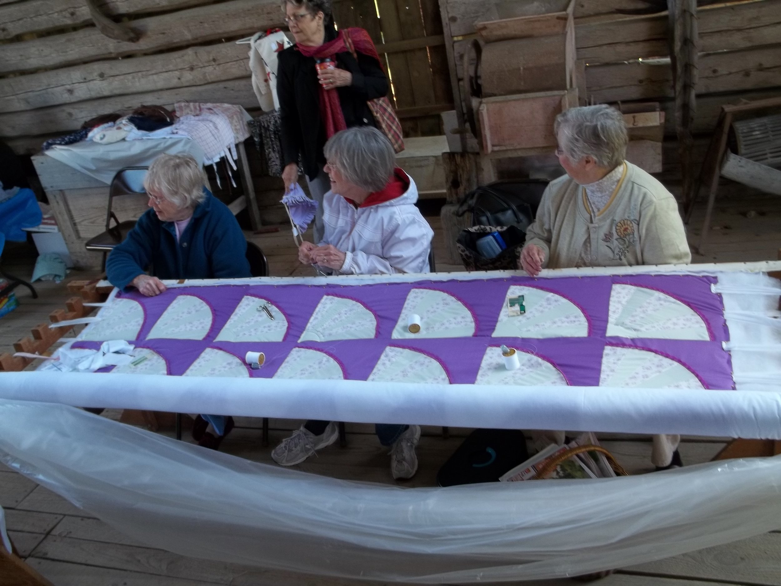 Quilters in the Barn.jpg