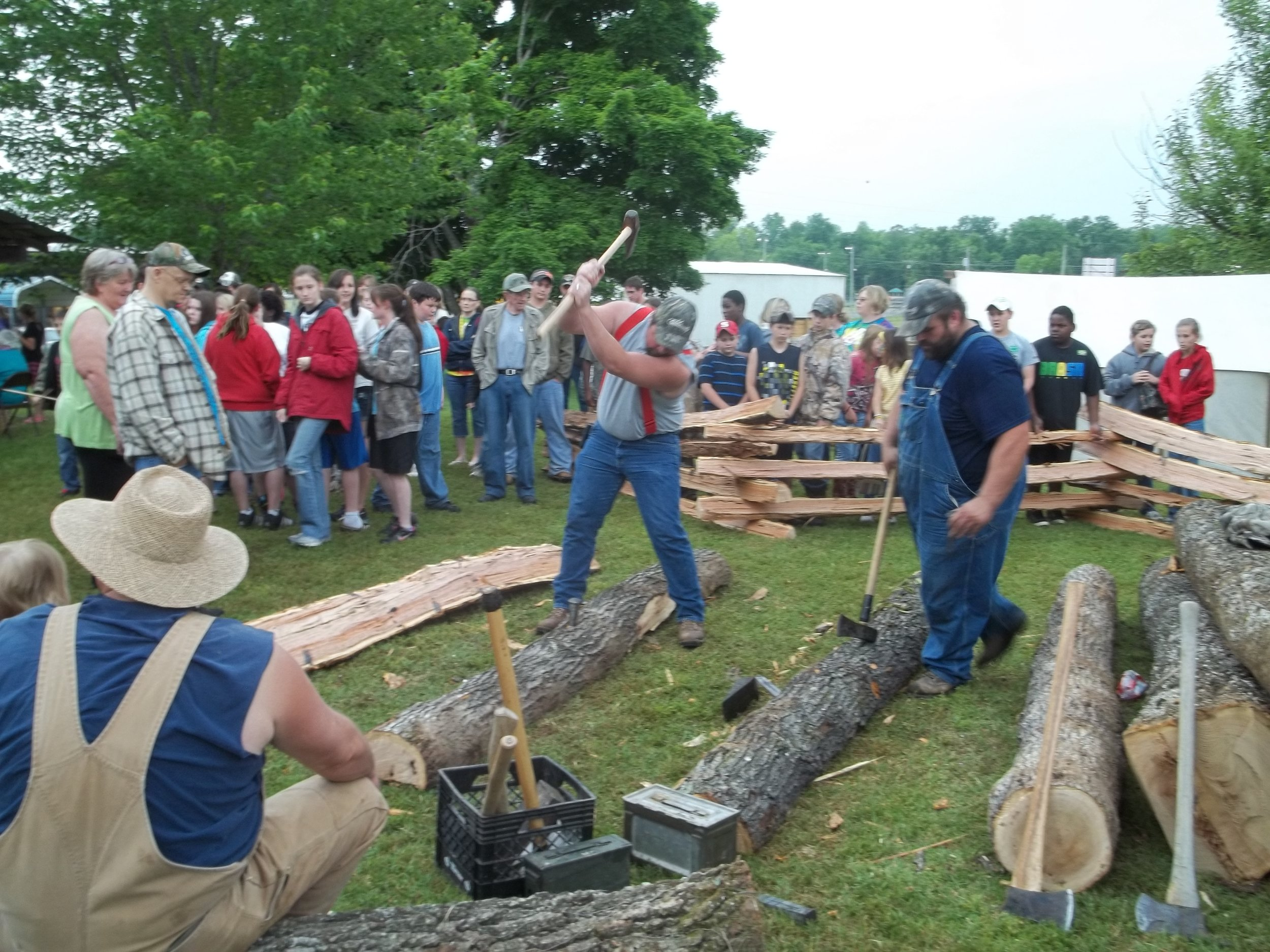 april 2012 civil war days at heritage homested 041.jpg
