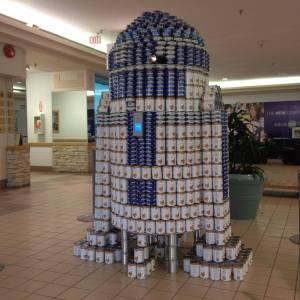 R2-D2-Copy.jpg