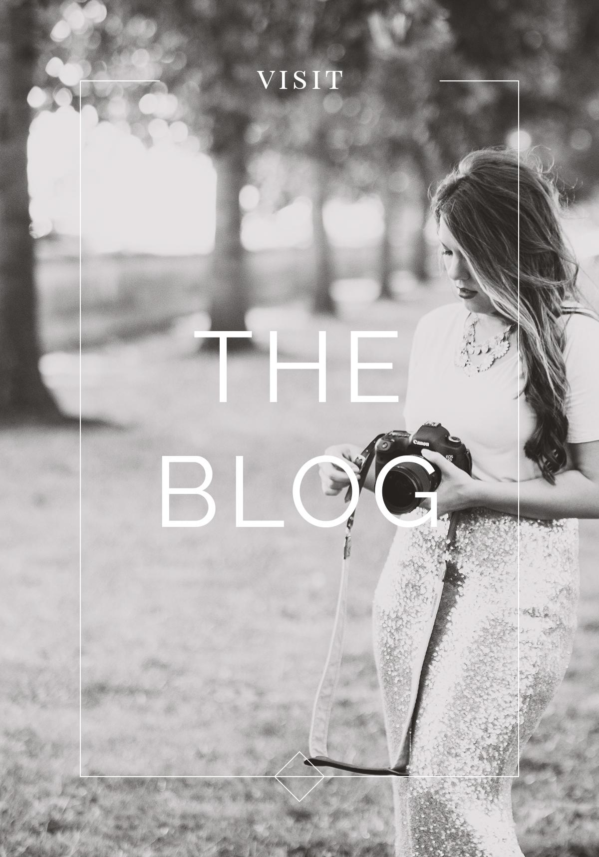 blogblog.jpg