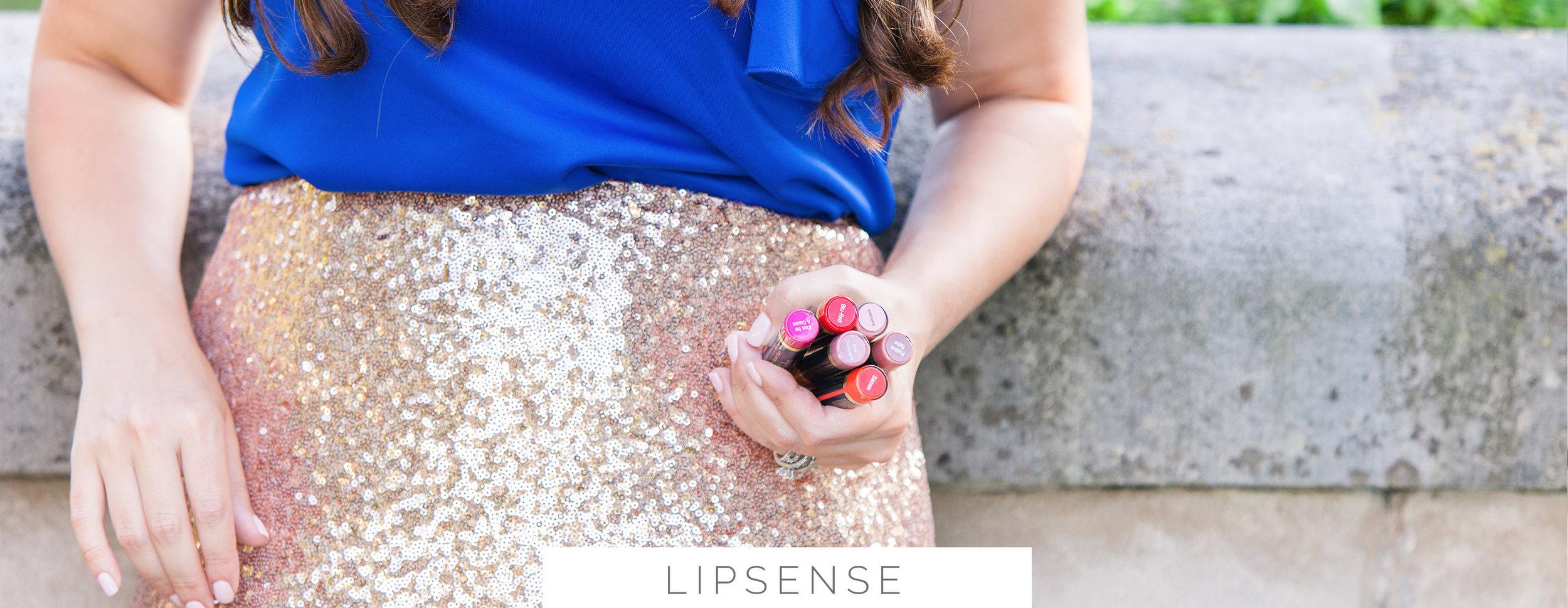 LIPSENSE2.jpg