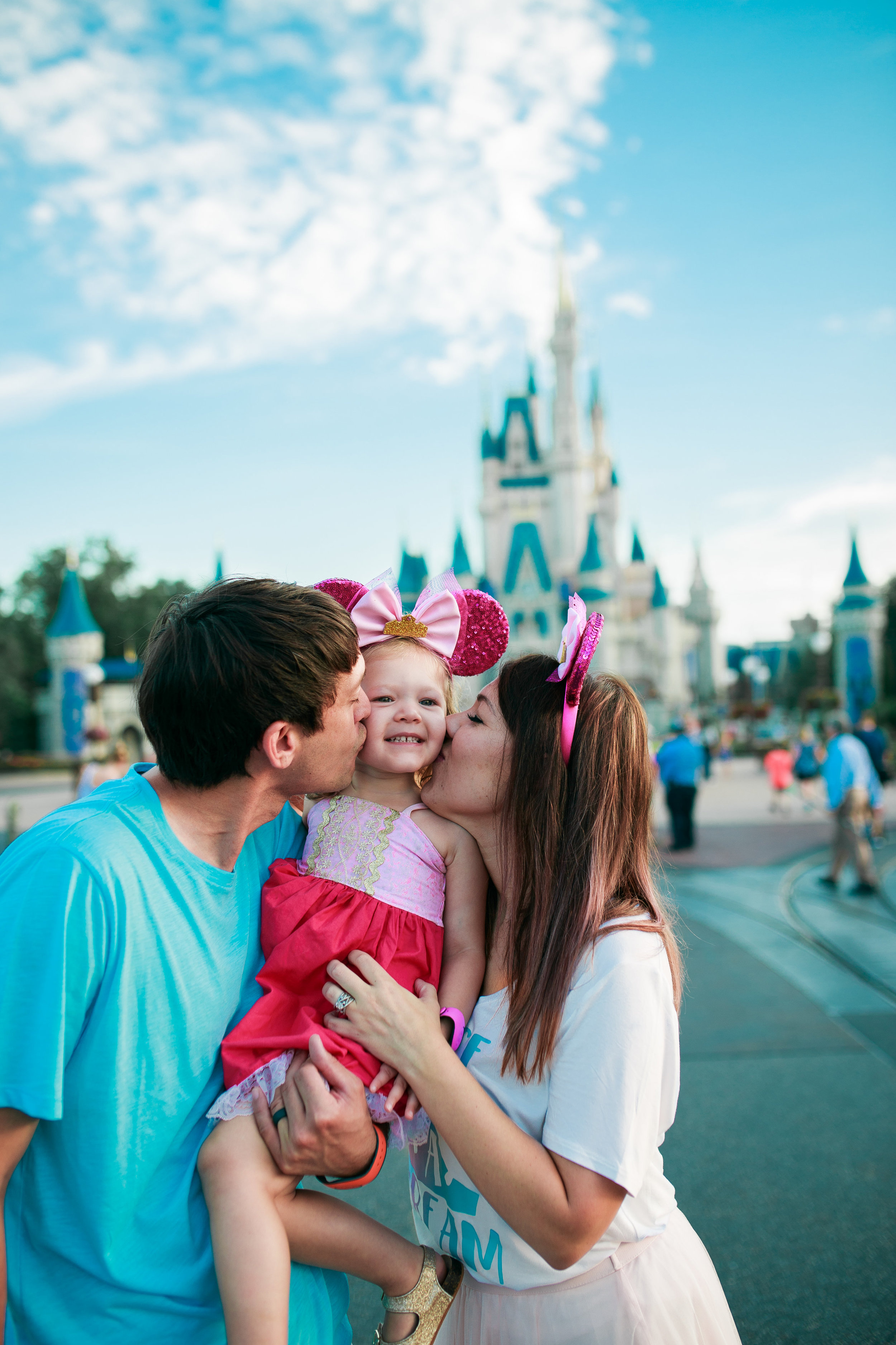 A Disney Day in the Life The McElrath Family-McElrath Gallery-0030.jpg