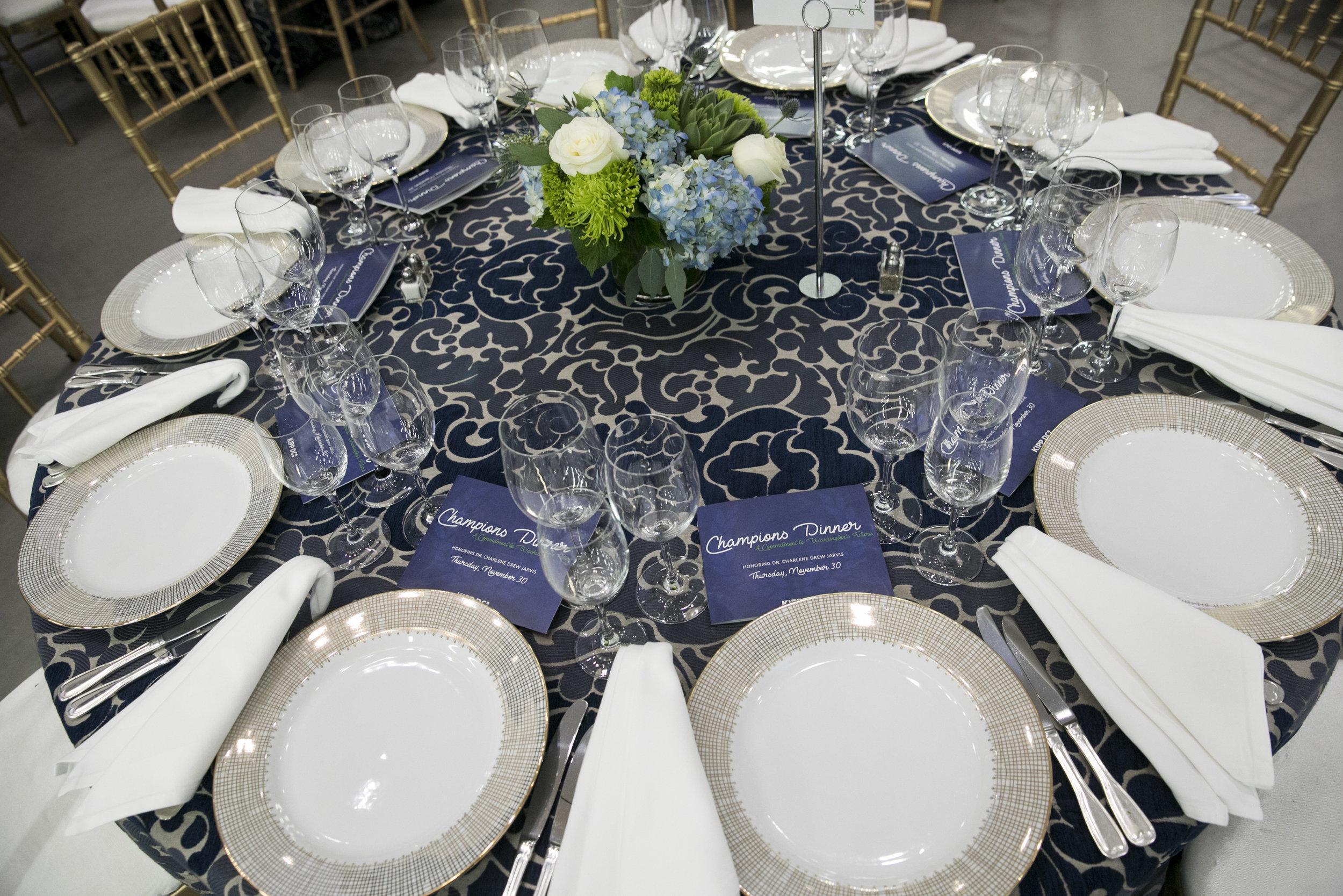20171130_KIPP_Champions_Dinner_024.jpg