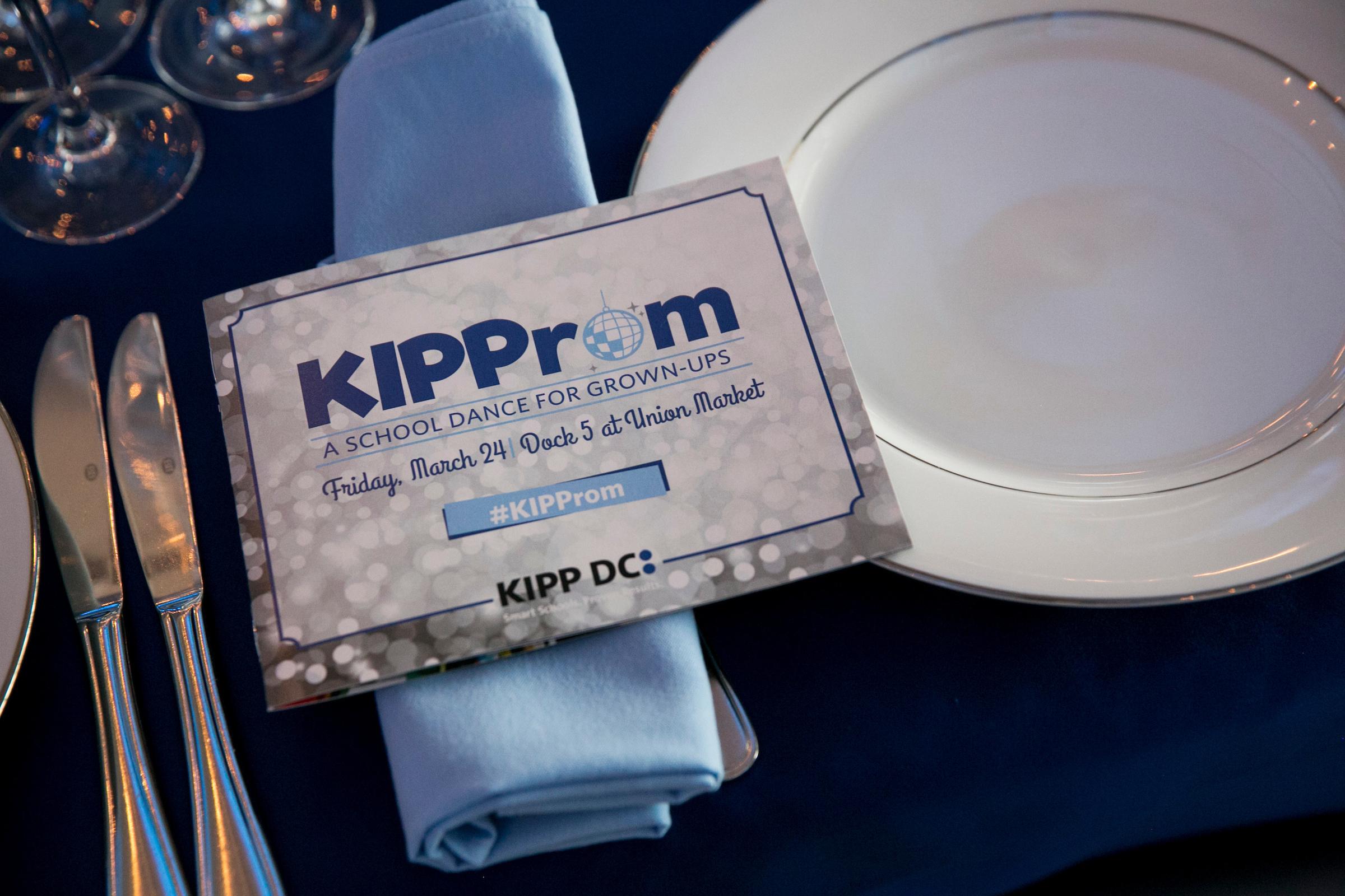 20170325_KIPProm_0024.jpg