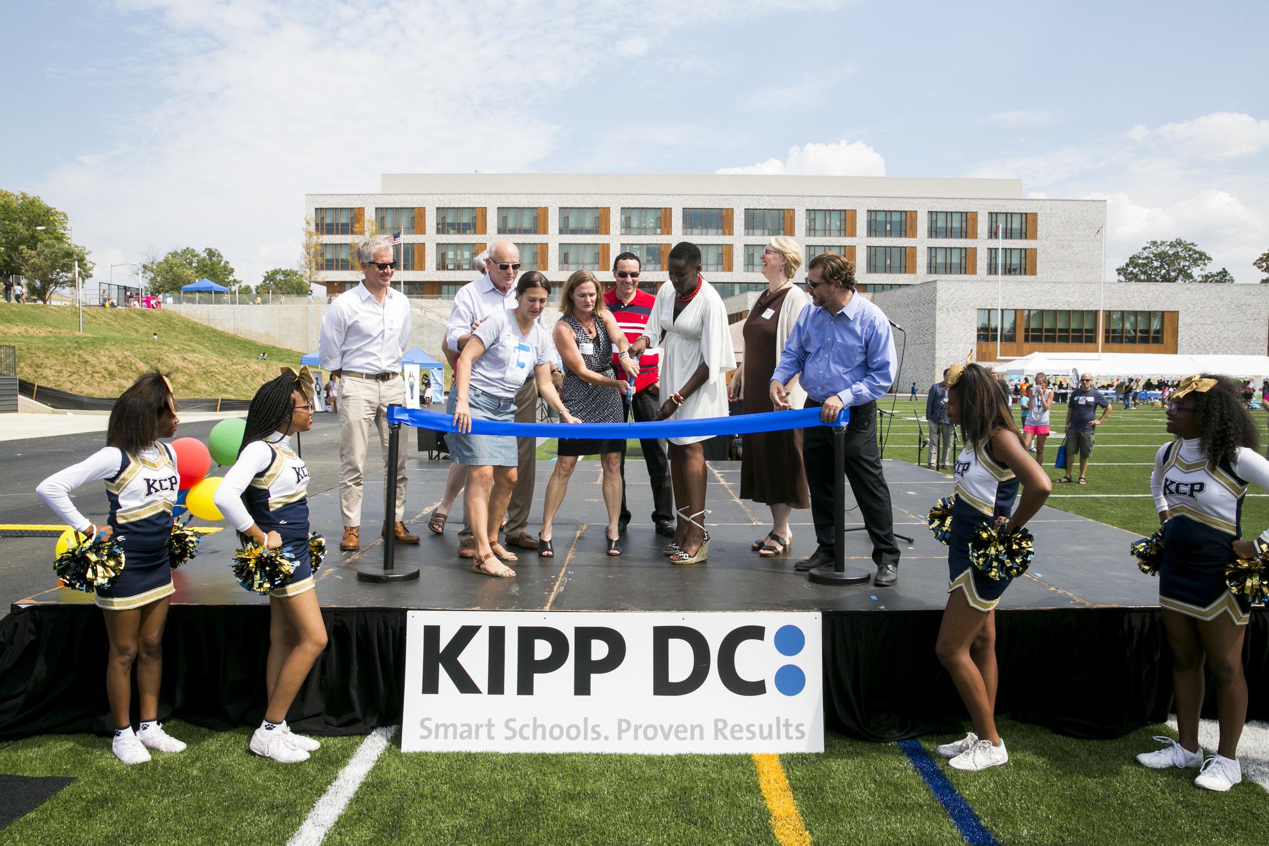 20160910_KIPP_Team_Family_Day_588.jpg