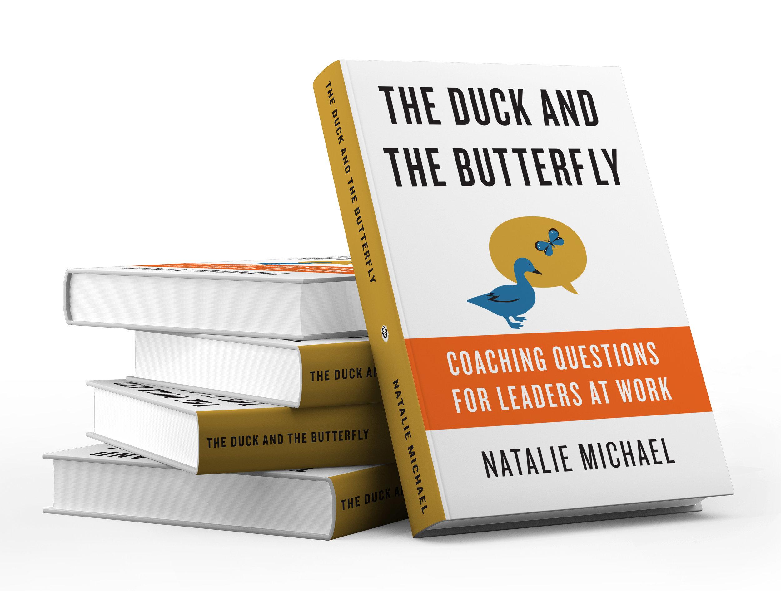 DuckbookStack.jpg