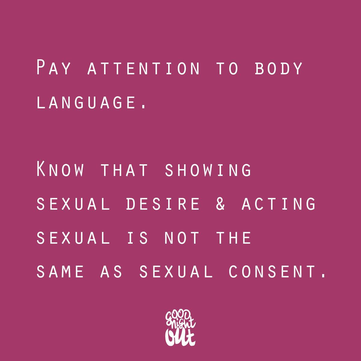consent cards 4.jpg