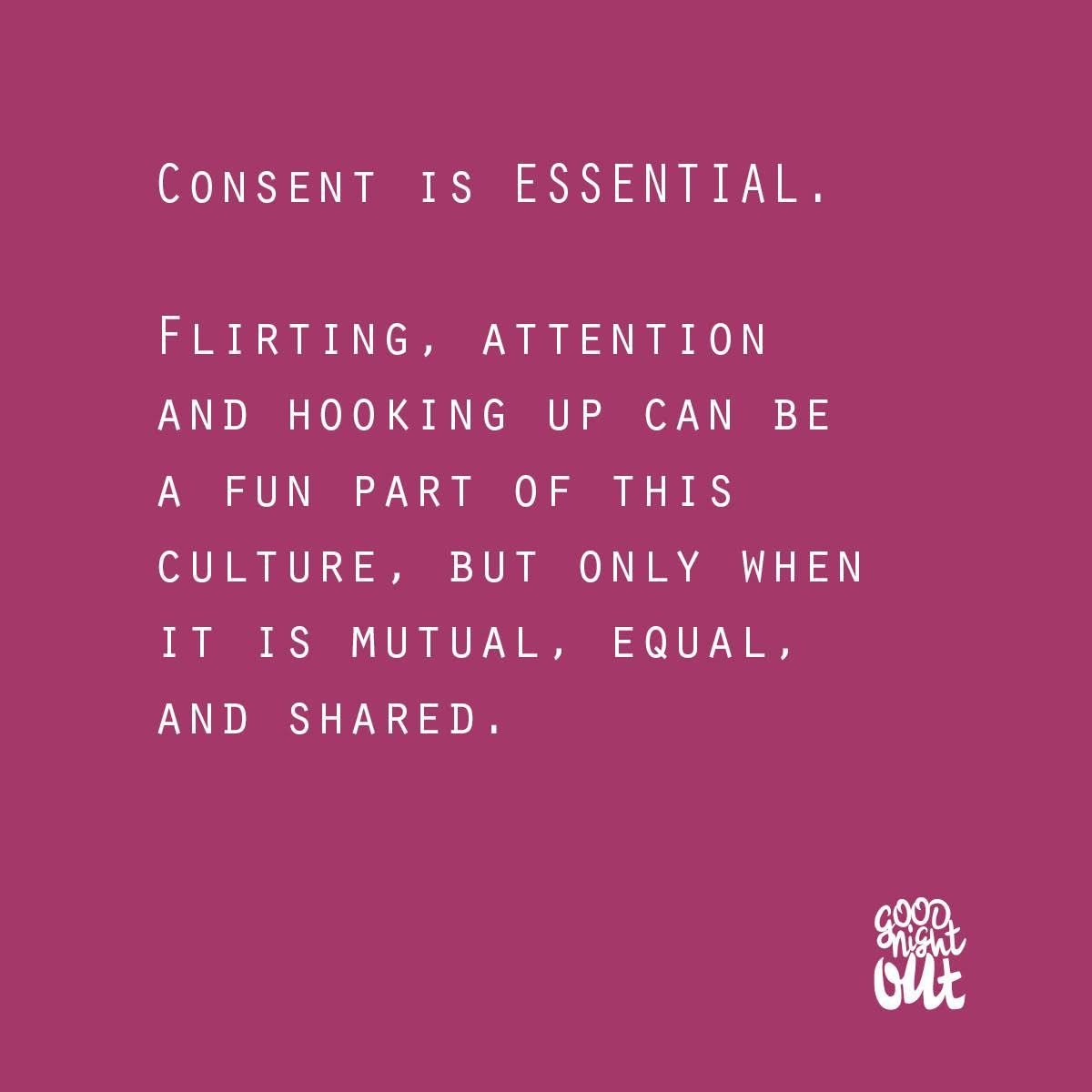 consent cards 15.jpg