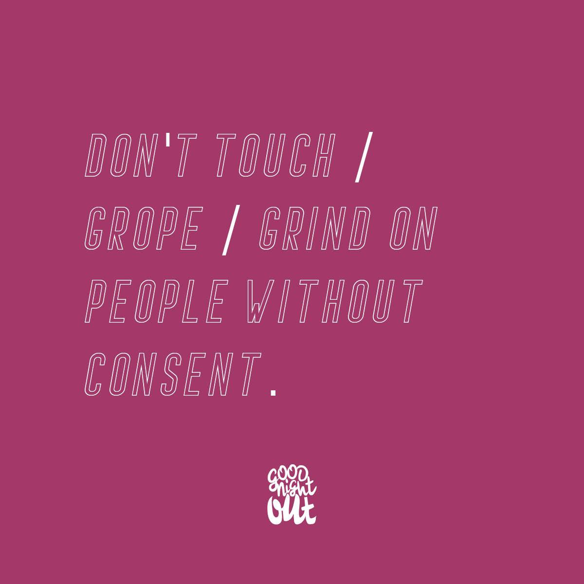 consent cards 18.jpg