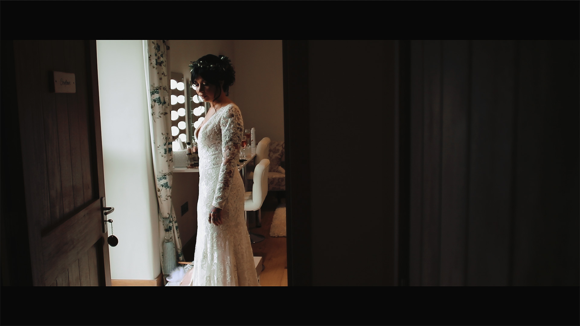 wedding videos south west