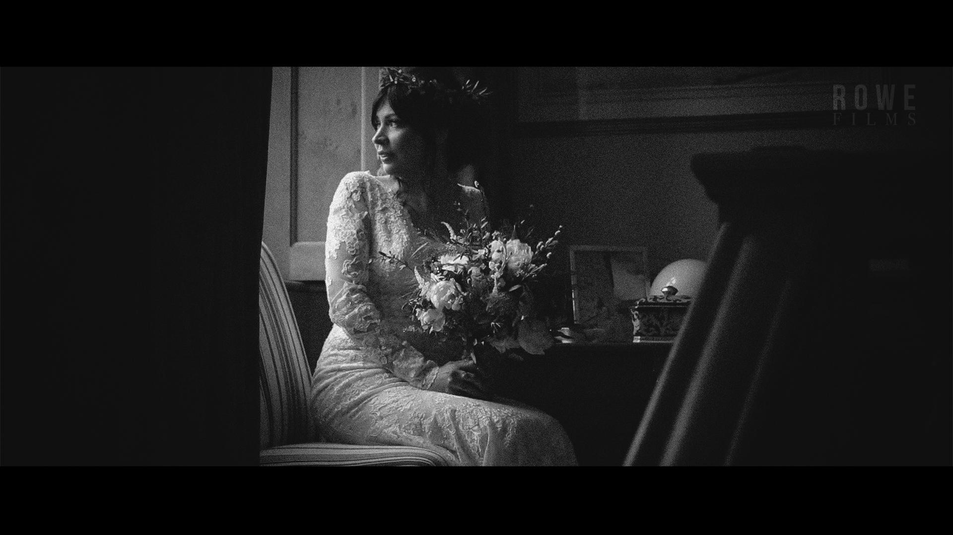 WEDDING VIDEOGRAPHER SOUTH WEST UK