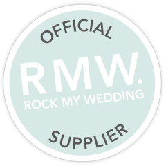 Rock My Wedding UK Videography Videographer