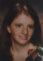 Ann Schlicht, 2003