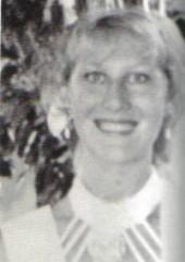 Rebecca Reinhardt, 1994