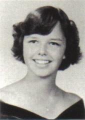Carol Maisel, 1979