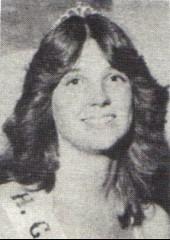 Robin Schoenian, 1976