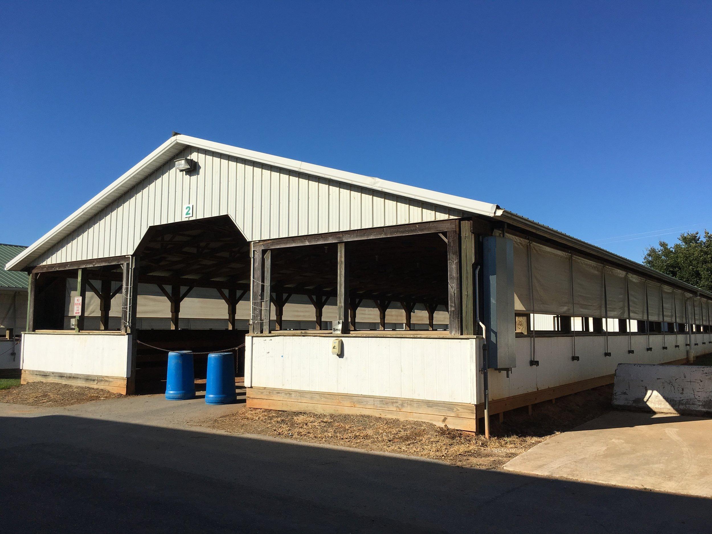 Cattle Barns 1 - 6 #2.JPG