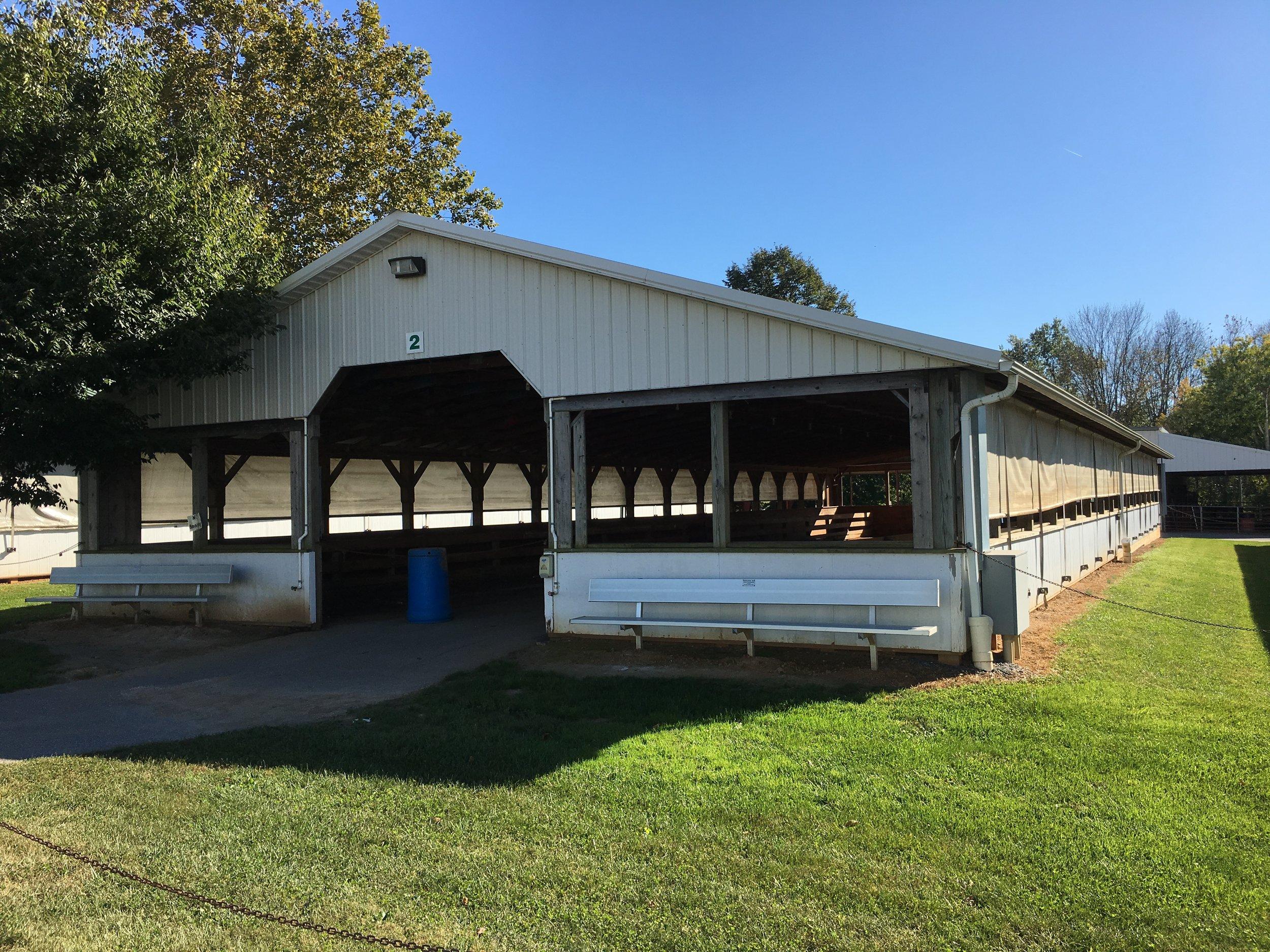 Cattle Barns 1 - 6 #1.JPG