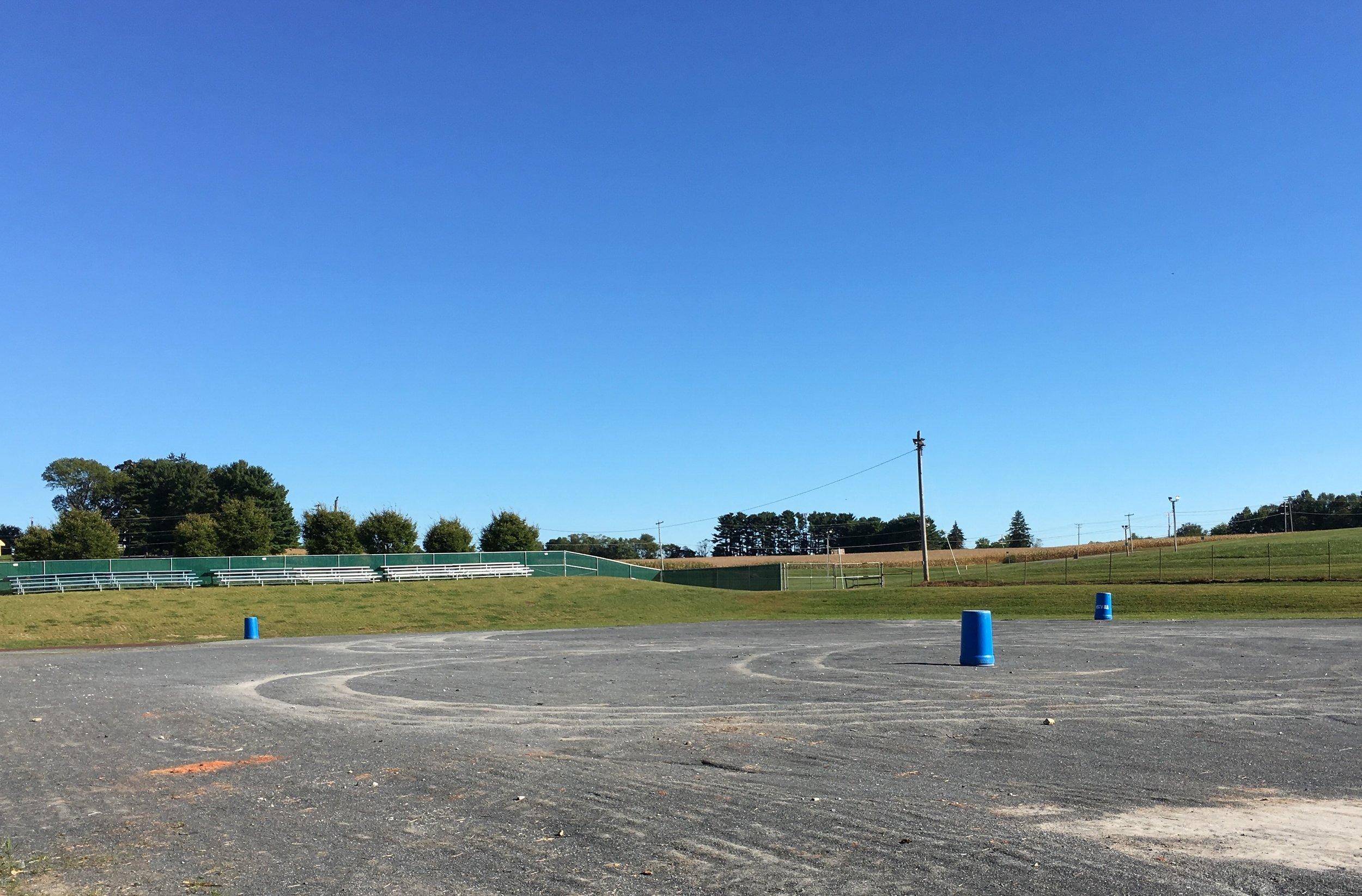 Contest Arena Area.jpg
