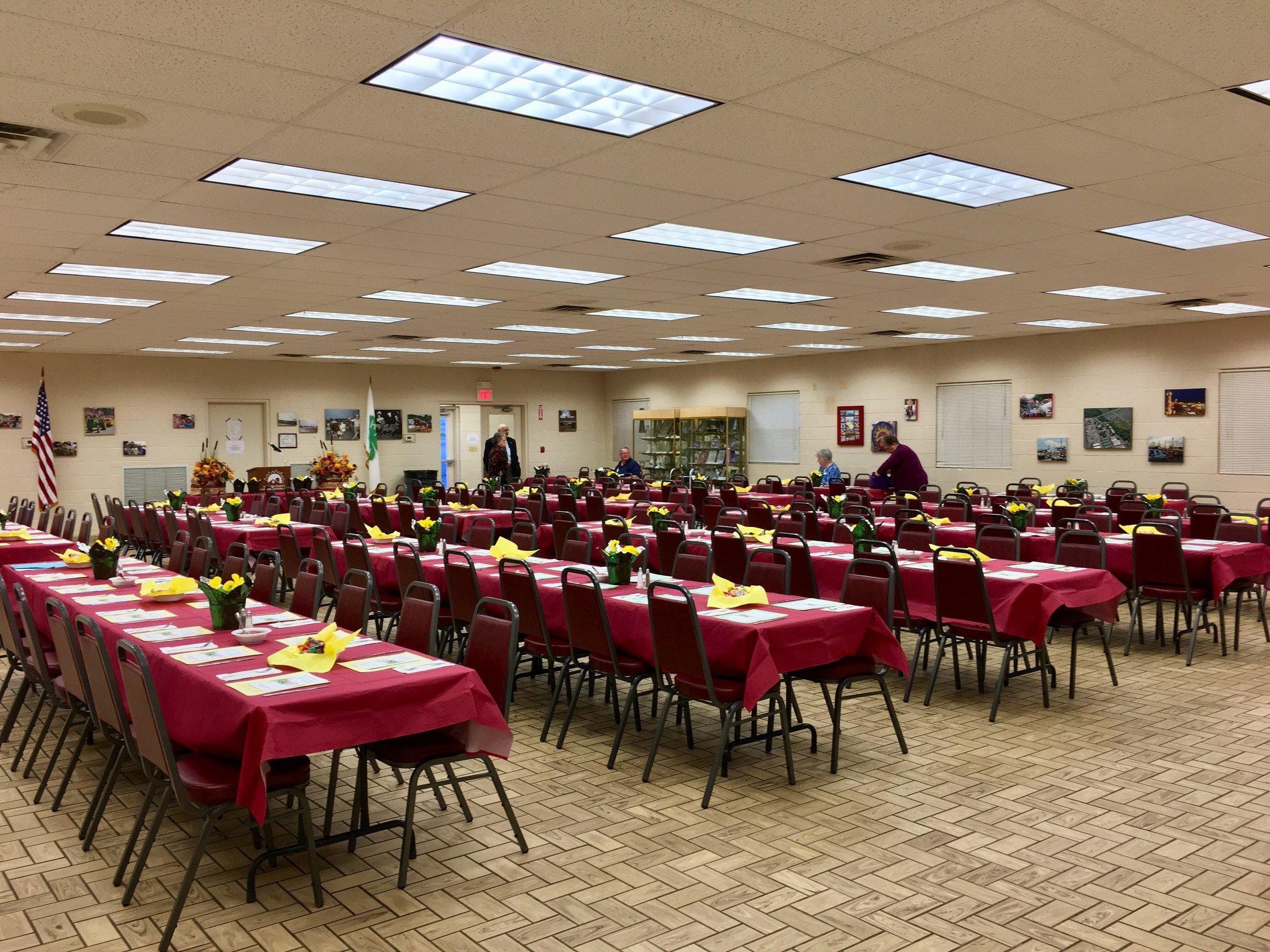 Dining Hall Interior.jpg
