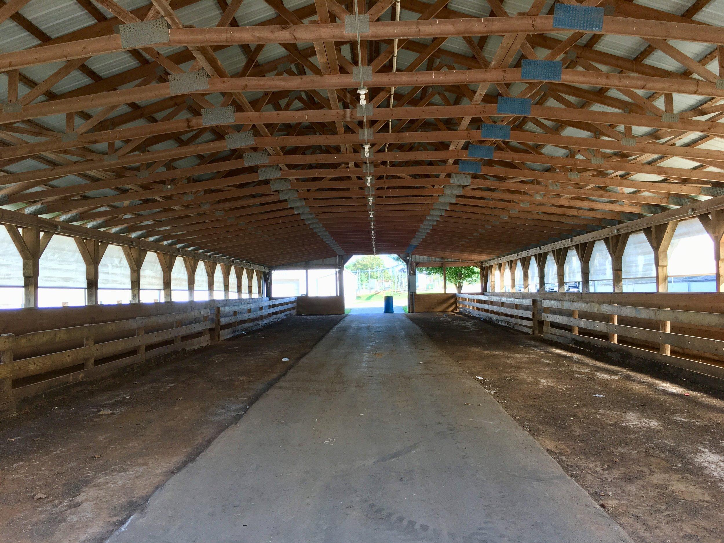 Barn Interior Example.jpg