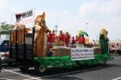 parade-of-floats.jpg
