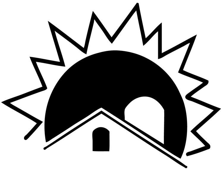 HoCoFair_Logo (1).jpg