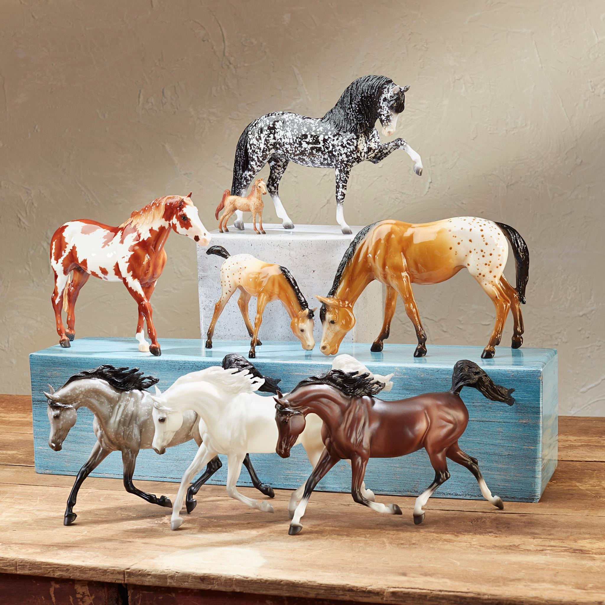 Model Horse Show.jpg
