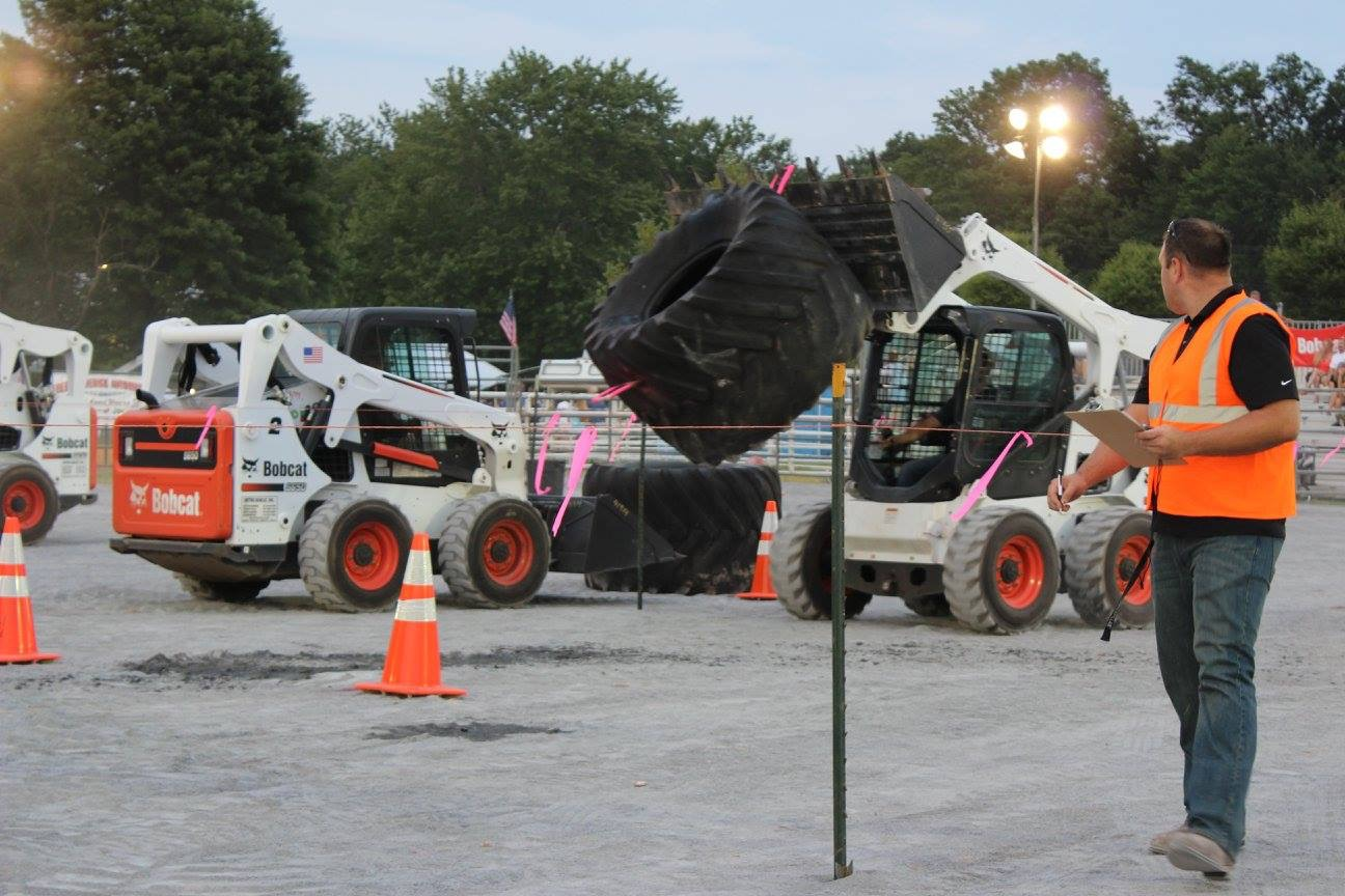 2019 - TENTH ANNUAL SKID LOADER RODEO.jpg